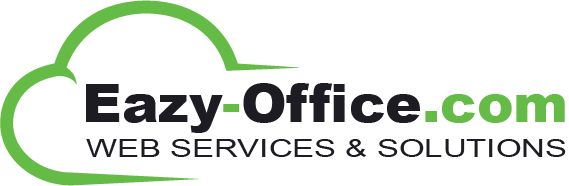 Eazy-Office.com