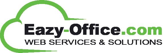 Eazy-Office.com