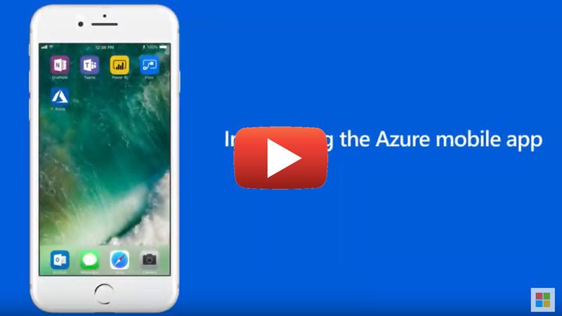 Azure-Video-5