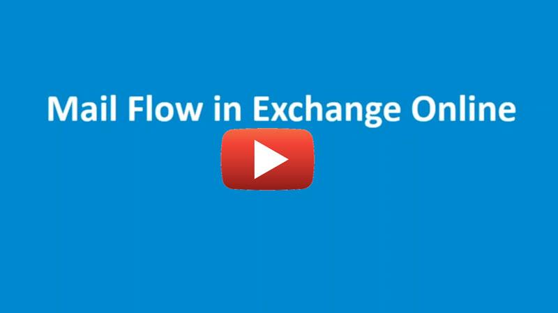Exchange-Online-Video-2