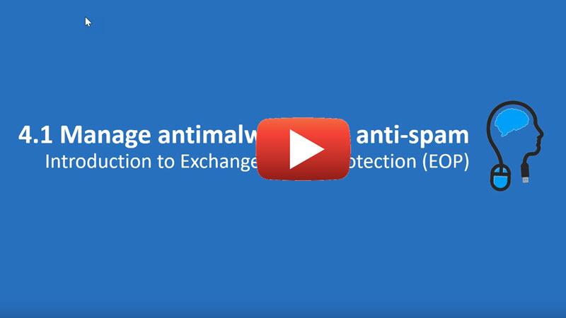 Exchange-Online-Video-5