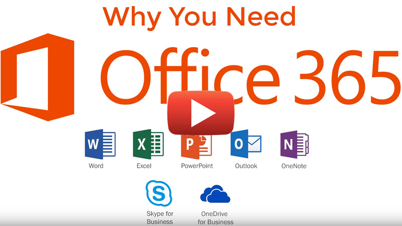 Office-365-Video-1