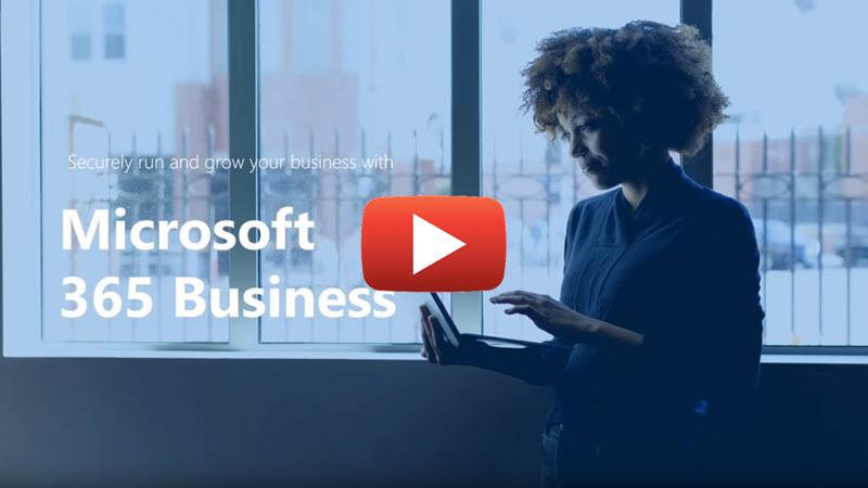 Office-365-Video-2