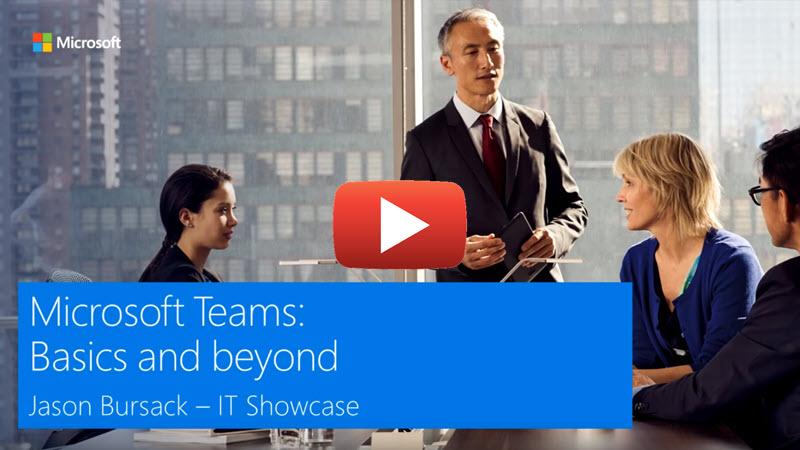 Office-365-Video-3