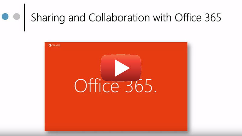 Office-365-Video-4