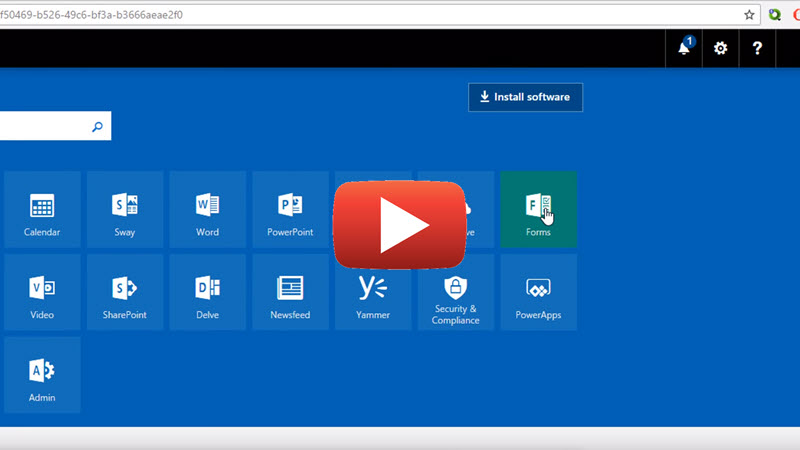 Office-365-Video-5